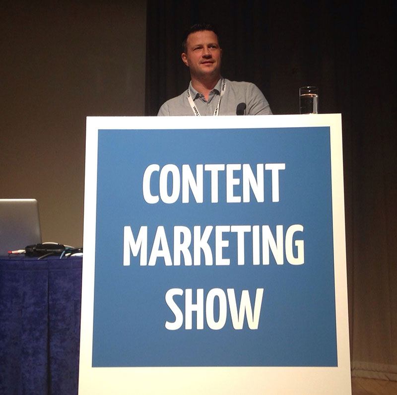 jt-content-marketing-show