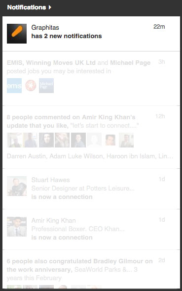 linkedin_notification